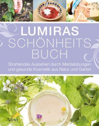 Buch Lumiras_Schoenheitsbuch
