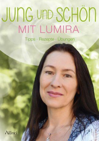 Buch Jung-und-schoen-mit-Lumira