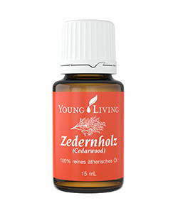 Young Living ätherisches Öl