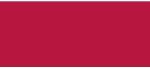 Logo Lumira Healing