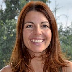 Christiane Schallert