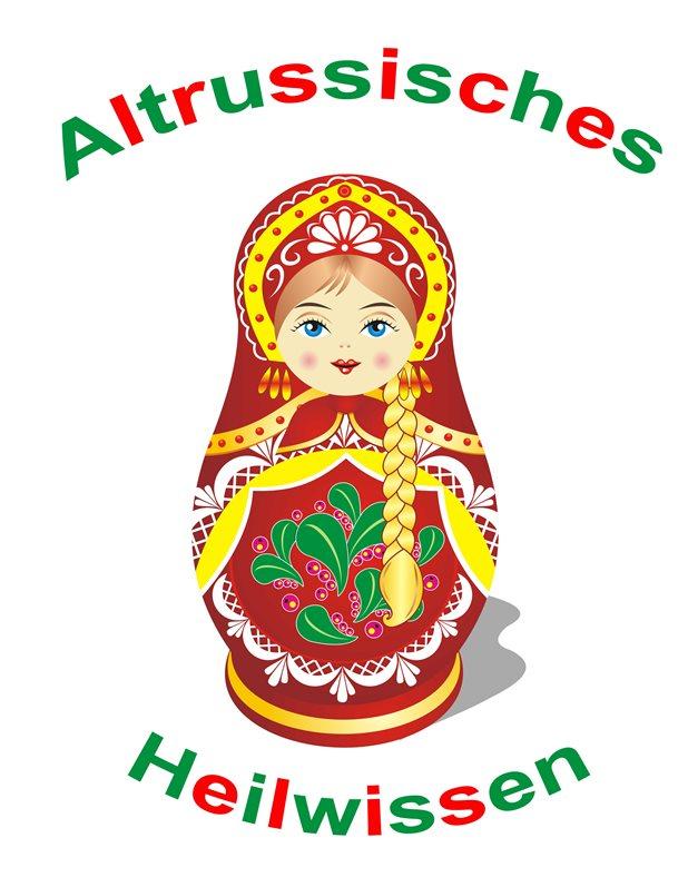 Russisches Heilwissen