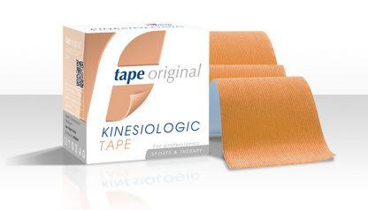 tape_beige