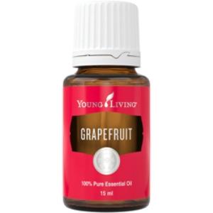 Young Living Grapefruit