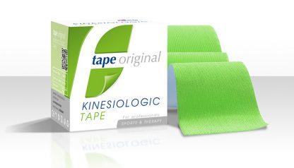 tape_gruen