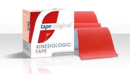 tape_rot