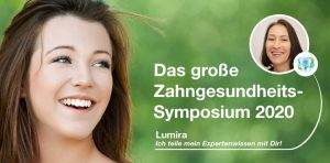 Zahngesundheitssymposium