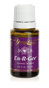 Young Living EN-R-GEE