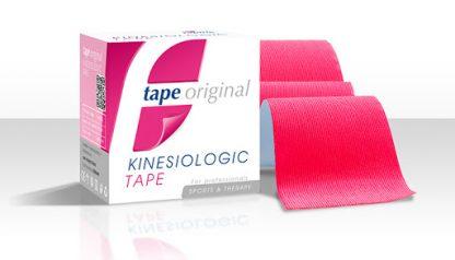 Tape Original Pink