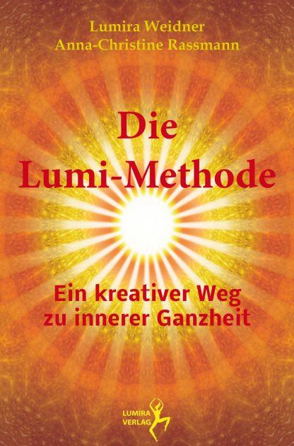 Die Lumi-Methode
