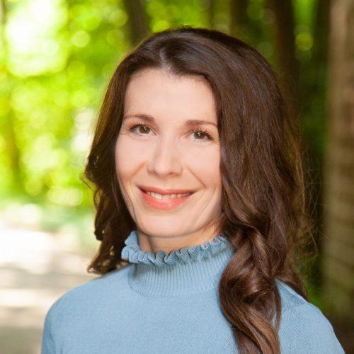 Valentina Siebert