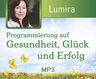 Programmierung_MP3