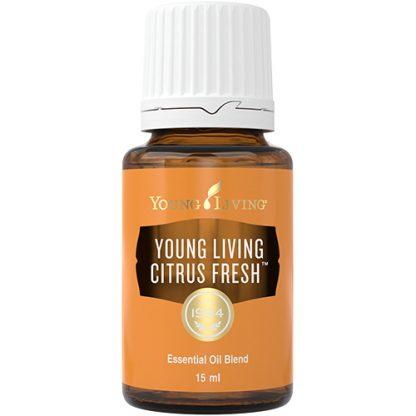 Young Living Citrus Fresh