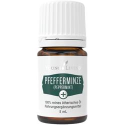 Pfefferminz 5 ml
