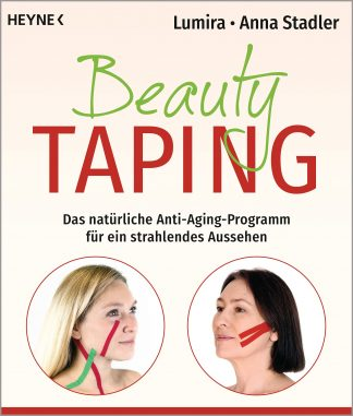 Beauty_Taping_Buchcover