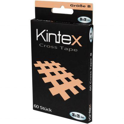 Kintex Cross Tape beige B