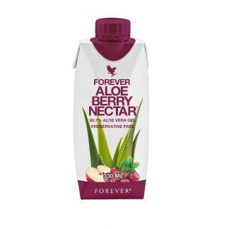 Aloe Berry Nectar-330ml