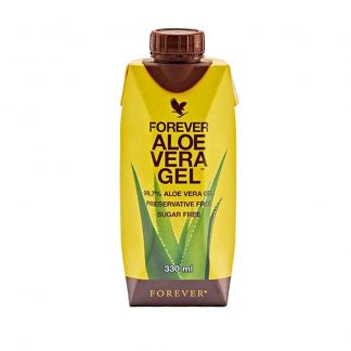 Aloe Vera Gel 330